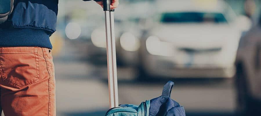 navete-aeroport-taxi-henaut-driver