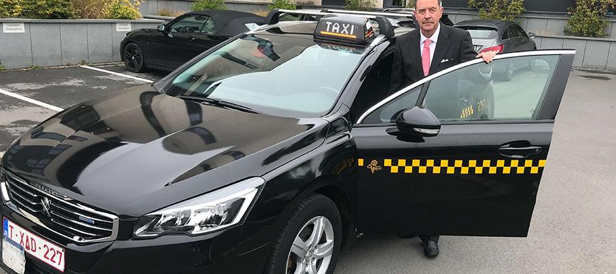 autres-forfait-taxi-henaut-driver