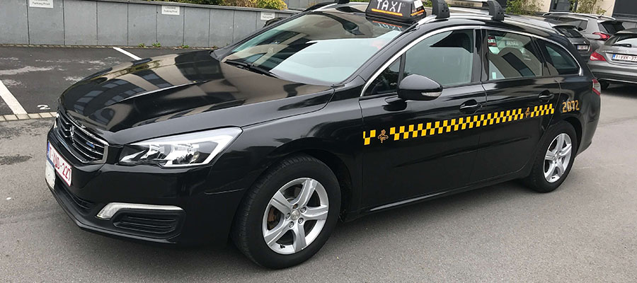 course-taxi-henaut-driver-1-1